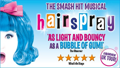 Hairspray2015