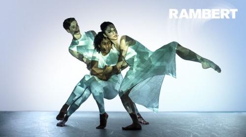 Rambert2015