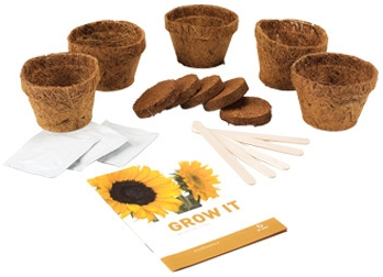 SunflowerKit2