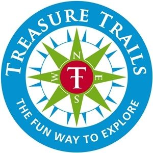 TreasureTrails