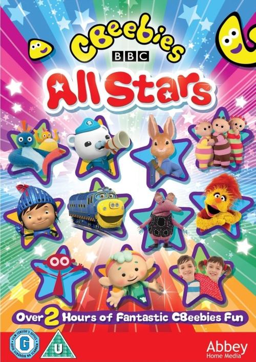 CBeebiesAllStars
