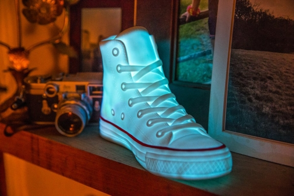 SneakerLight2