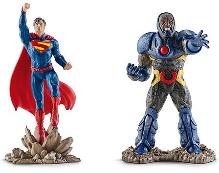 SupermanDarkseid2