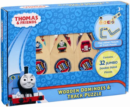 ThomasFriendsDominoes