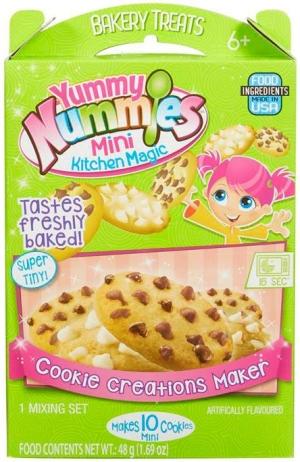 YummyMummiesCookies1