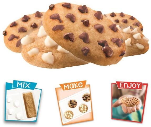 YummyMummiesCookies2