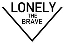 lonelythebrave