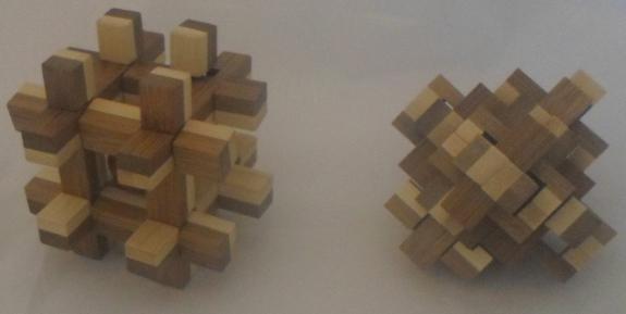 Bamboozler2