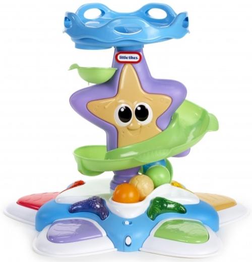 LittleTikesStarfish1
