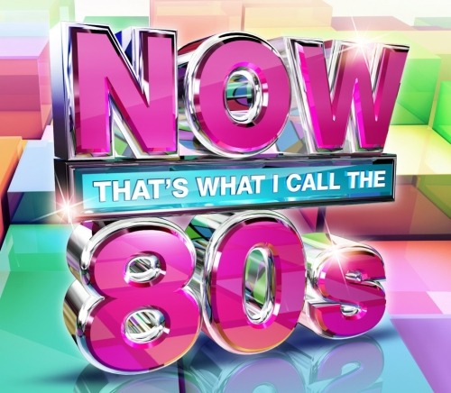 NOW80s