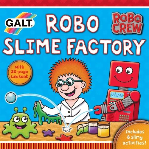 RoboSlimeFactory1