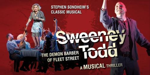 SweeneyToddOpera
