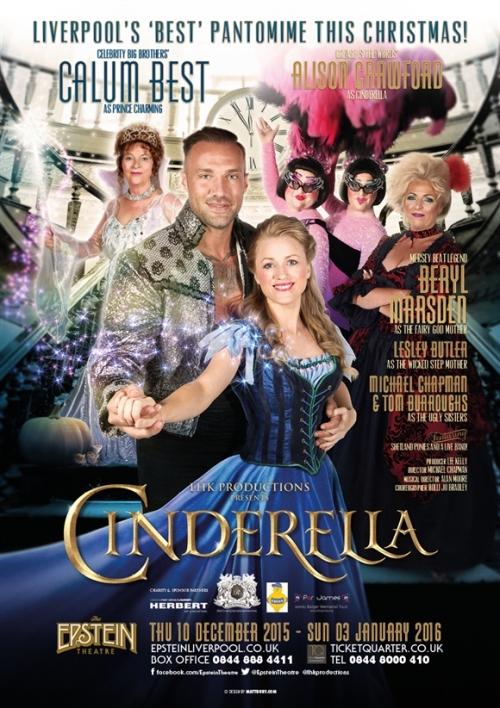 CinderellaEpstein