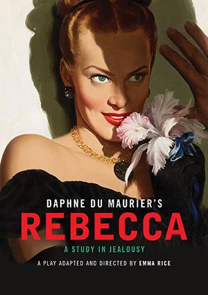RebeccaMayflower