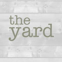 TheYard