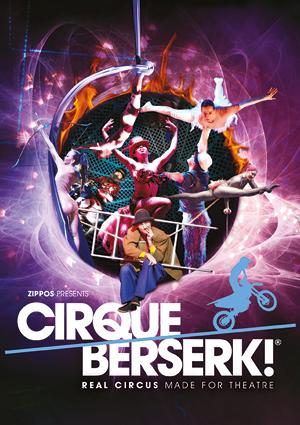 CirqueBerserk2016