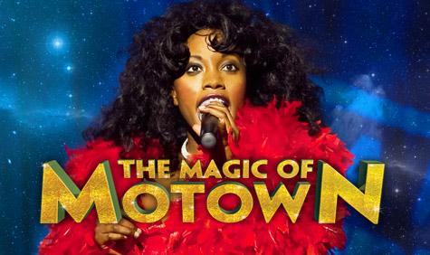 Magic-of-Motown