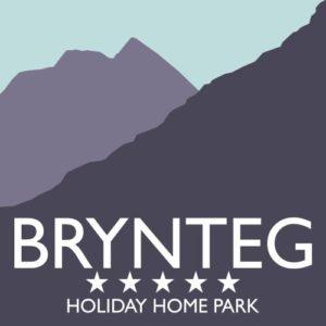Brynteg Caravan Park