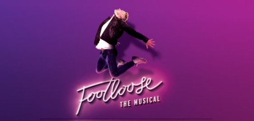 FootlooseMusical