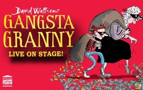 GangstaGranny1