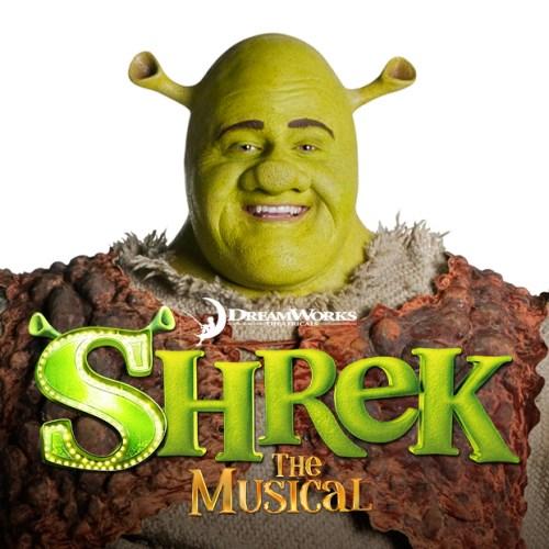 ShrekLowry