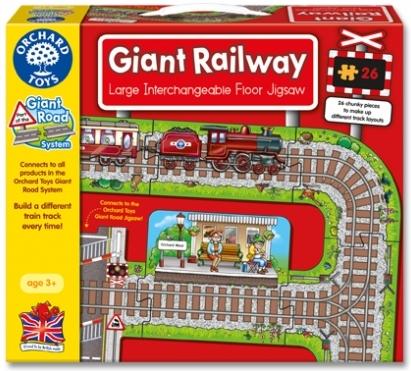 GiantRailway1