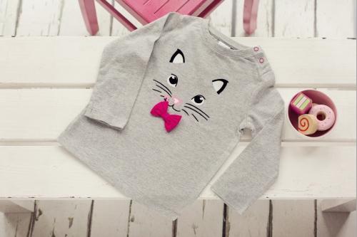 KittenTop1