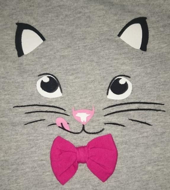 KittenTop2