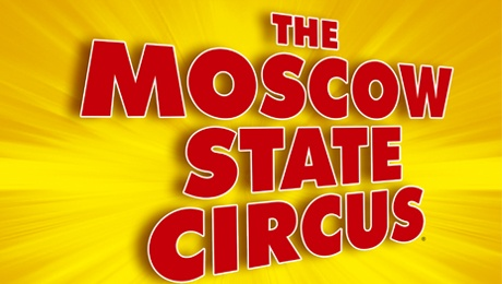 MoscowStateCircus