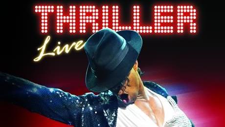 ThrillerLive2016
