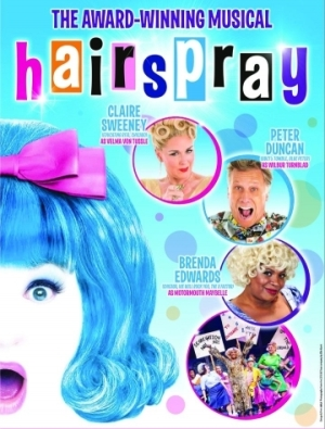 Hairspray2016