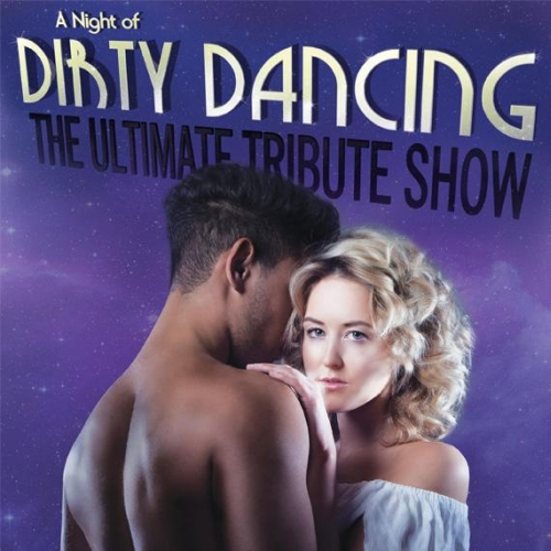 NightOfDirtyDancing2016