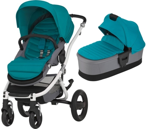 britax affinity 2 travel system review what 39 s good to do. Black Bedroom Furniture Sets. Home Design Ideas