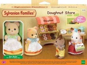DoughnutStore1