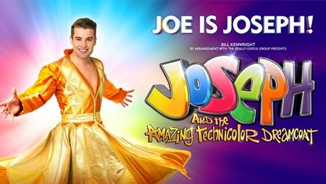 JosephJoe