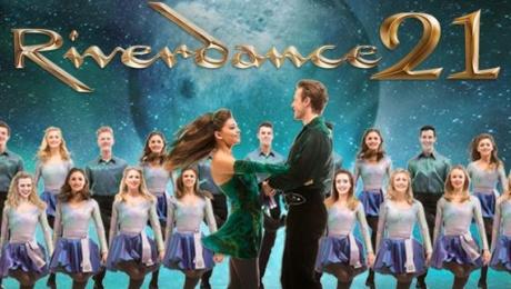 Riverdance21