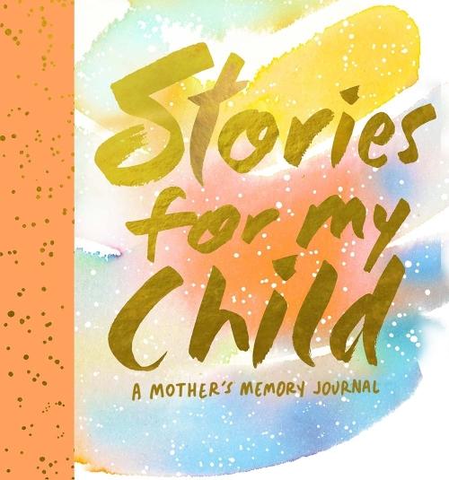 StoriesForMyChild1