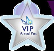 VIPMerlinAnnualPass