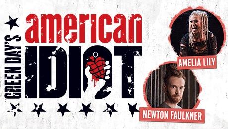 AmericanIdiot2016