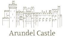 ArundelCastle
