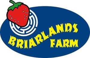 BriarlandsFarm