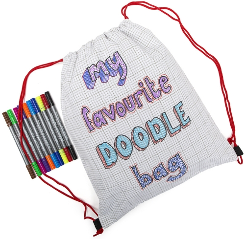 DoodleBackpack1