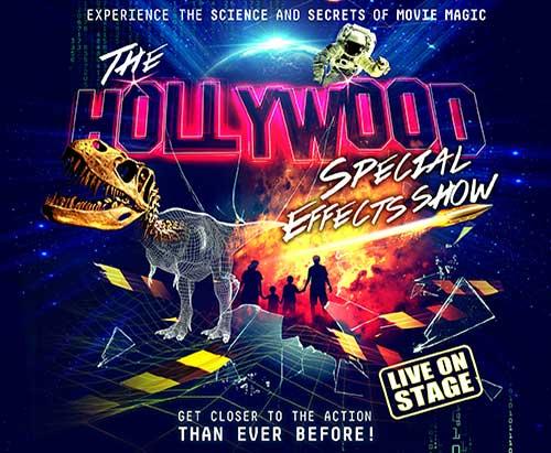 HollywoodEffects
