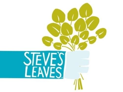StevesLeaves