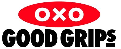OXOGoodGripsLogo