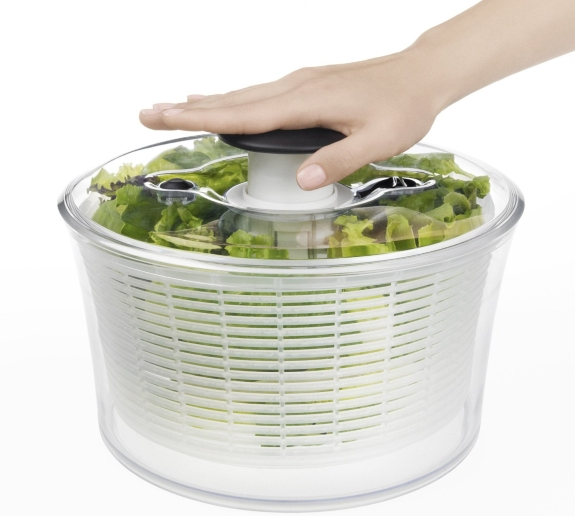 SaladSpinner2