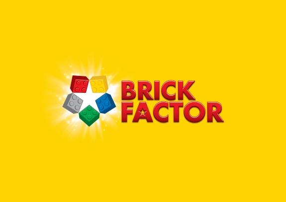 BrickFactorLogo