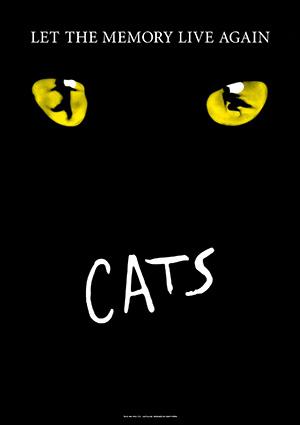 CatsMayflower