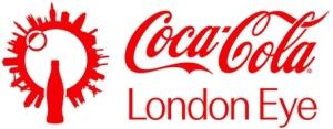 CocaColaLondonEye