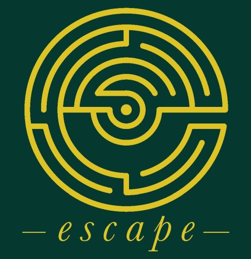 Escape Glasgow Review What S Good To Do